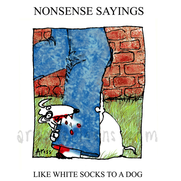WhiteSocks.jpg